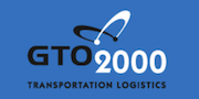 GTO 2000 Logo, associated with 63rd & Eliot's work.