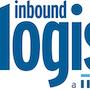 Inboung Logistics Logo
