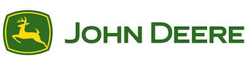 John Deerelogo
