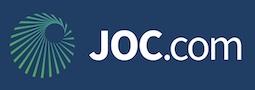 joclogo2b