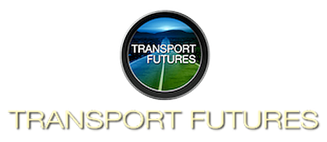 Transport Futures Logo