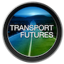 Transport Futures Logo II
