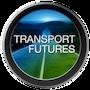 Transport Futures Logo II